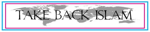 Take-Back-Islam